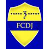 FC De Jonkheren