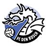 FC Den Bosch (AV)