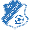 FC Eindhoven AV