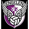 FC Engelen