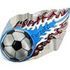 FC Forza