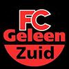 FC Geleen-Zuid