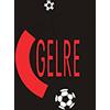 FC Gelre