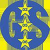 FC Goldenstars