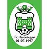 FC Grootegast