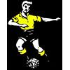 FC Gulpen