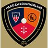 FC Haarlem - Kennemerland