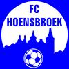 FC Hoensbroek
