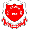 FC Jeugd