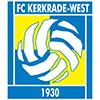 FC Kerkrade-West