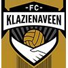 FC Klazienaveen