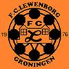 FC Lewenborg