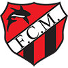 FC Maense