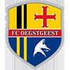 FC Oegstgeest