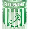 FC Oldemarkt
