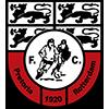 FC Pretoria