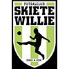 FC Skiete Willie
