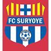 FC Suryoye - Mediterraneo