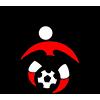 FC Ter Apel '96