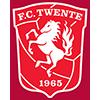 FC Twente Voetbalacademie