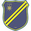FC Uden