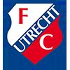 FC Utrecht (AV)