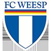 FC Weesp