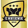 FC Winterswijk