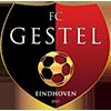 FCG Eindhoven