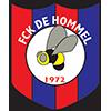 FCK De Hommel