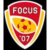 Focus '07