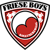Friese Boys