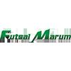 Futsal Marum