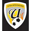 FV United Enschede