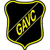 VV GAVC