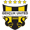 Gençlik United FK