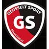 Geusselt Sport