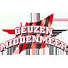GeuzenMiddenmeer