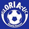 Gloria UC
