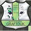Graftdijk