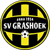 Grashoek