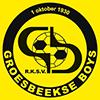 Groesbeekse Boys