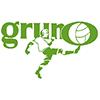 Gruno