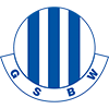 GSBW