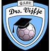 GSFV Drs Vijfje