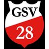 GSV '28