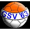 GSV '63