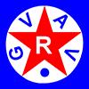 GVAV-Rapiditas