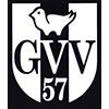 GVV '57