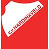 Hardinxveld